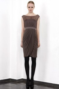 Fashion Spot: Remembering Pre-Fall 2010 (Part 2)