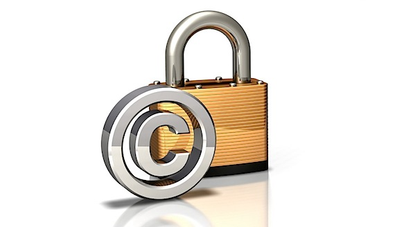 How to Complaint Copyrighted Blogger Blogs?