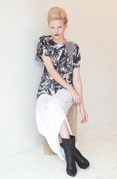 Fashion Girl Boutique Tirana