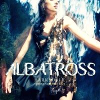 Albatross: Barksdale Spring/Summer 2013