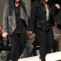 Brooklyn Fashion Week 2012: Spring/Summer 2013