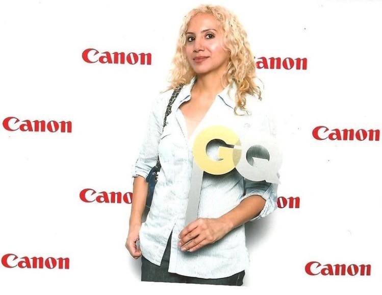 Jesenia (JGB Editor)