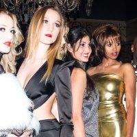 Par Le Patreq Fashion Show