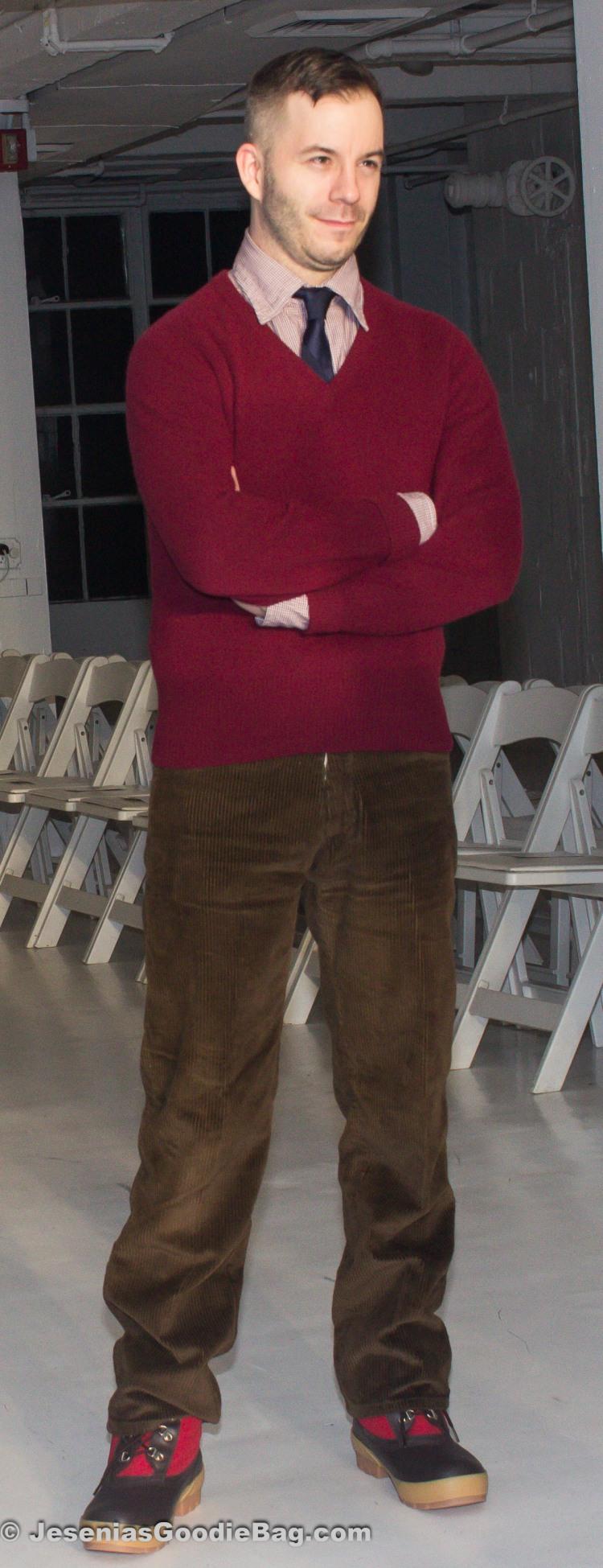 Marlon Gobel (Designer)