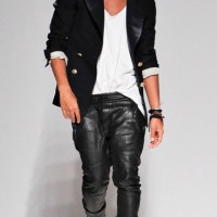 JGB's Goodies of the Day: Balmain