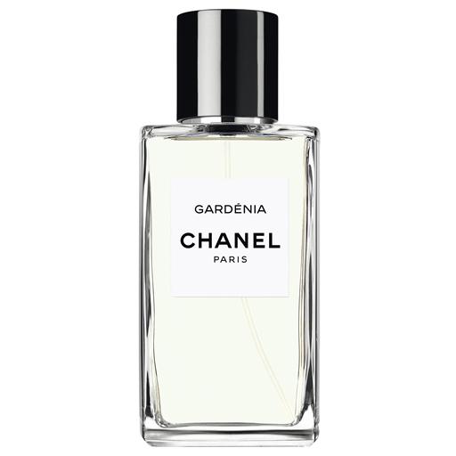CHANEL (Gardenia: eau de toilette)