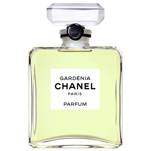 CHANEL (Gardenia: parfum)