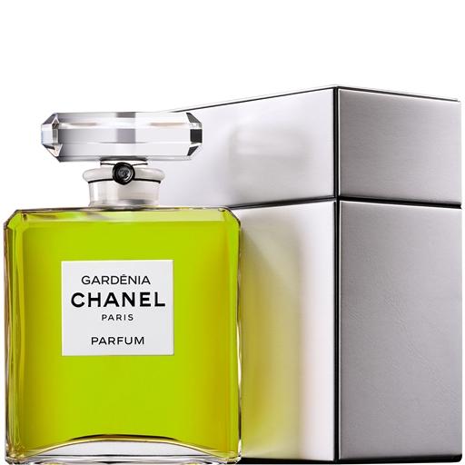 CHANEL (Gardenia: parfum) (Economy Size)