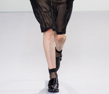 3.1 Phillip Lim (Sping/Summer 2013)
