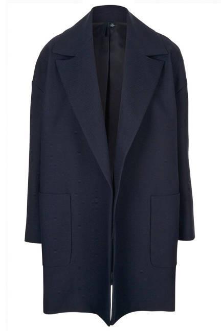 TopShop (Coat)