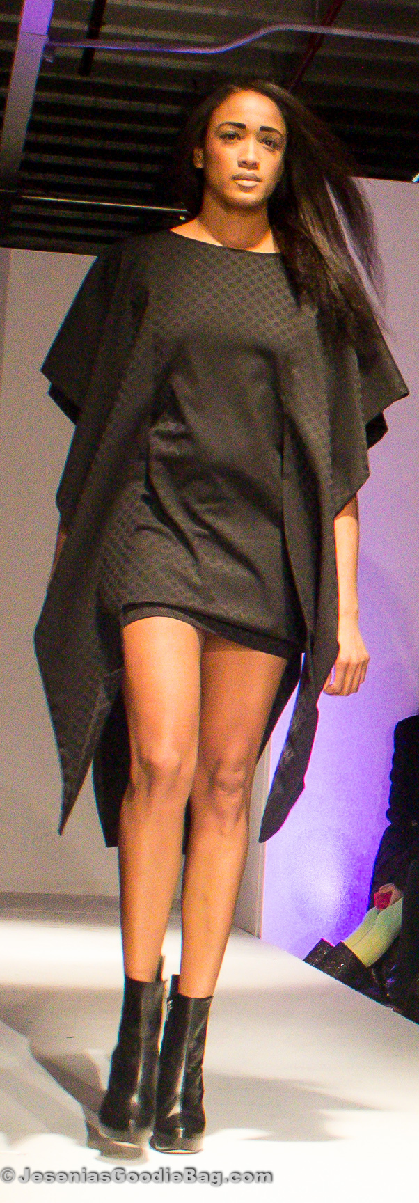 Joanna Hawrot