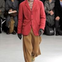 JGB's Goodies of the Day: Spring 2013 Menswear Wardrobe Essentials