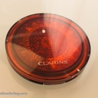 Clarins Splendours Summer Colour: Paris Fashion Week Face Designer Event