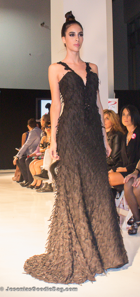 Rosita Hurtado Collection
