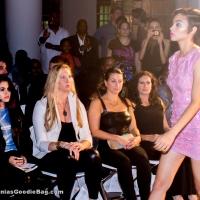 Fashion Week Brooklyn: Spring/Summer 2014