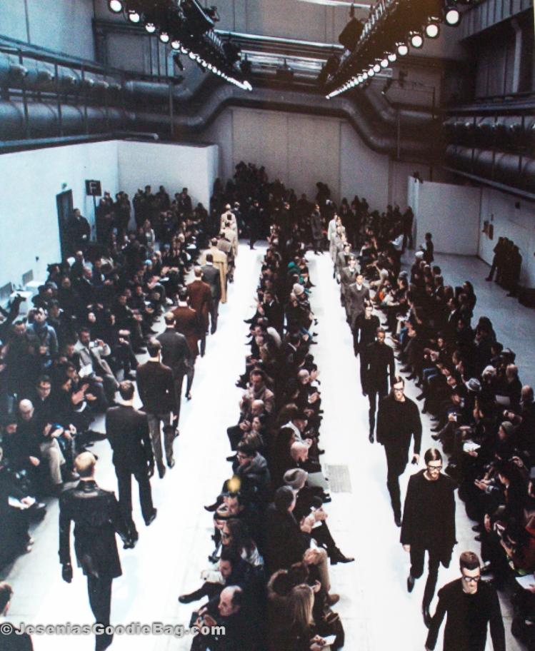 Ports 1961 (Milan Fashion Week)