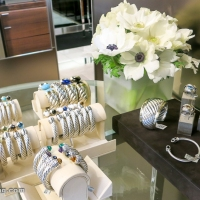 David Yurman – Stack & Style Event