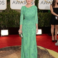 2014 Golden Globes: Top Must-See Looks