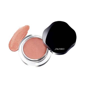 Shimmering Cream Eye Color (in Sunshower)