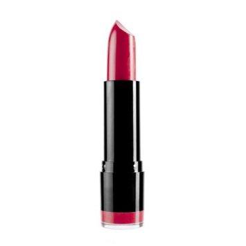 NYX Cosmetics - Extra Creamy Round Lipstick (Eros)