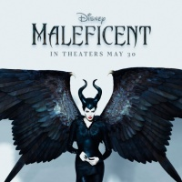 Mac Cosmetics - Maleficent Collection: Lipstick & Nail Polish Review