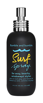 (Bumble & Bumble - Surf Spray)