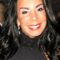 Bravo TV: Real Housewives of New Jersey - Danielle Staub Birthday Bash at Attic NYC