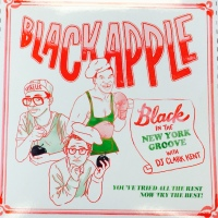 Public School Designers - Black Apple Capsule Collection Event - With: Details Magazine