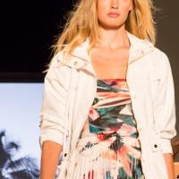 Nicole Miller – Spring 2015 – Rio De Janeiro Collection