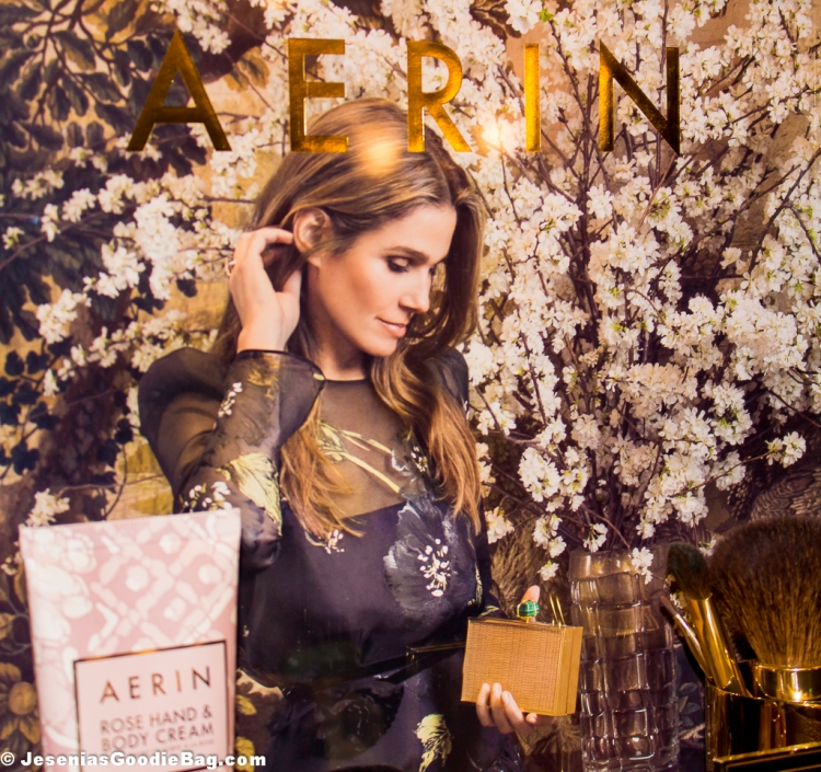 Aerin Beauty by Estee Lauder