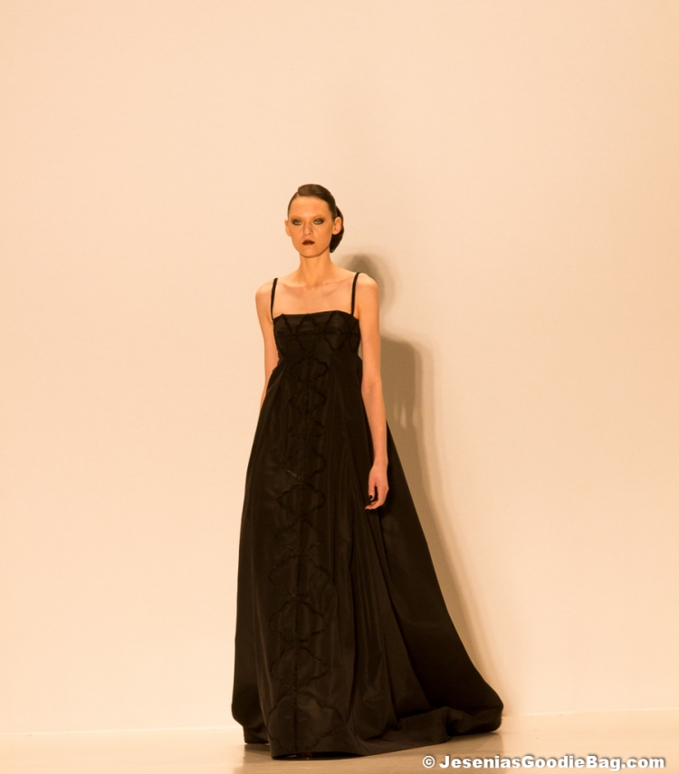 Zang Toi (Fall 2015)