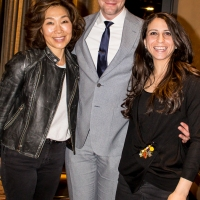 Million Dollar Listing New York - Viewing Party (With: Ryan Serhant)