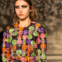 Libertine – Fall 2015 – Ready-To-Wear - Fashion Show