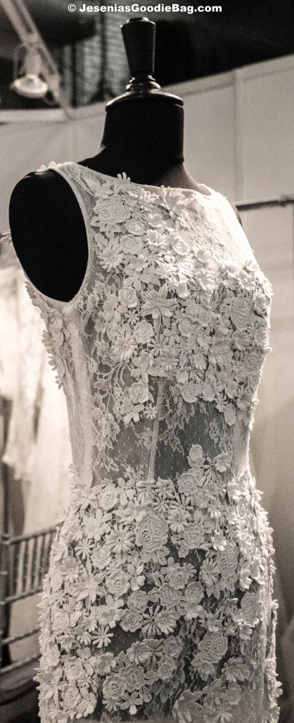 Max Chaoul Couture Paris