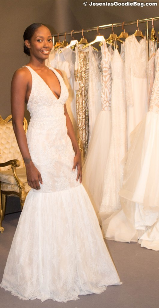 Pantora Bridal