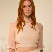 PAMPLEMOUSSE - SPRING 2016 – Fashion Show Presentation