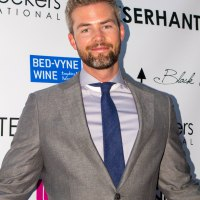 The Serhant Team Bed-Stuy Office Launch Party With Ryan Serhant